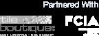 Jupps Floor Coverings - Partners