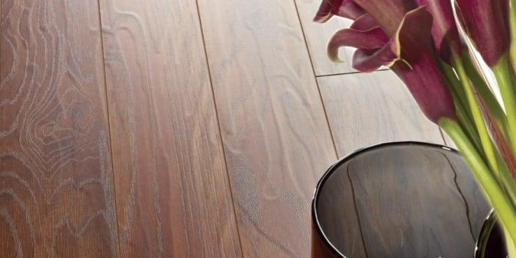 Luxury-Vinyl-Plank-jupps