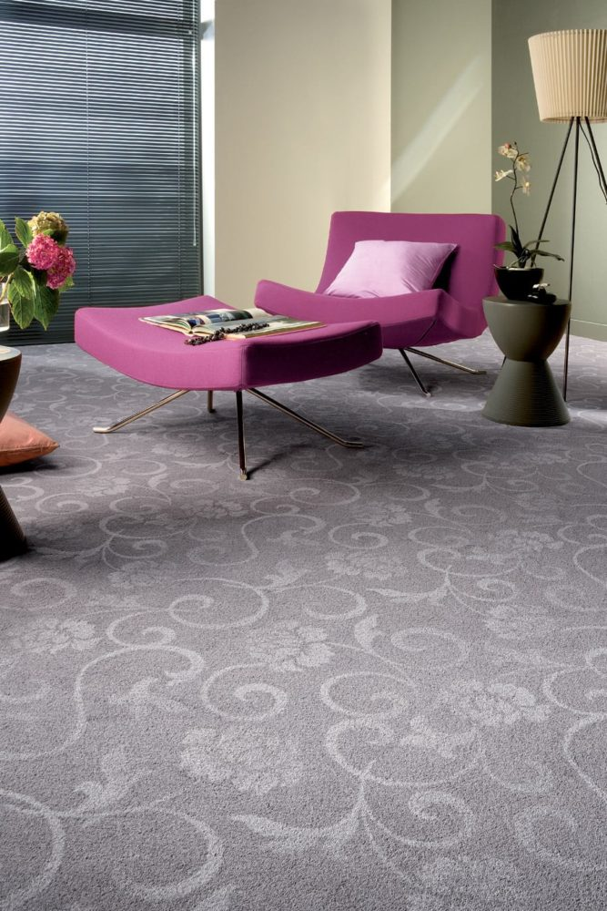 about jupps - Carpets With Designs