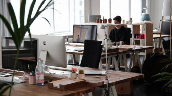 How-to-Rent-Out-Your-Commercial-Space-in-Perth-Jupps-Floor-Coverings