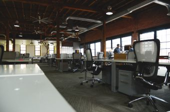 When-do-you-know-it-is-time-to-replace-your-office-building-flooring-jupps-floor-coverings