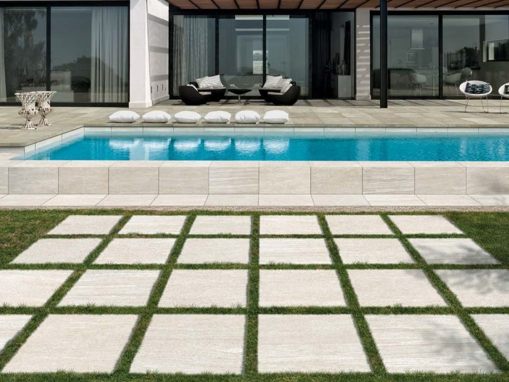 Discover-collection-Choose-right-outdoor-tile-jupps