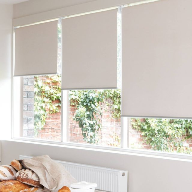 Resized-10-indoorblinds-Jupps