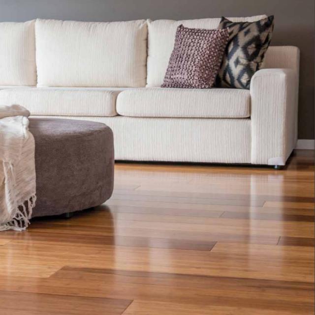 Resized-16-Bamboo-Flooring-Verdura