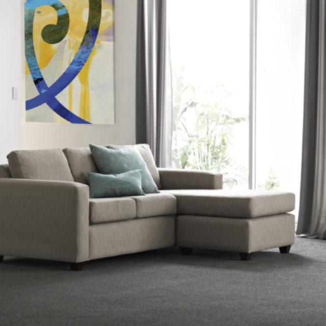 Resized-4-broadloomcarpet-questcarpet