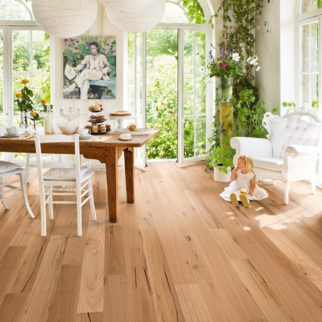 Resized-9-Timber-TIMBER-Readyflor_Jupps