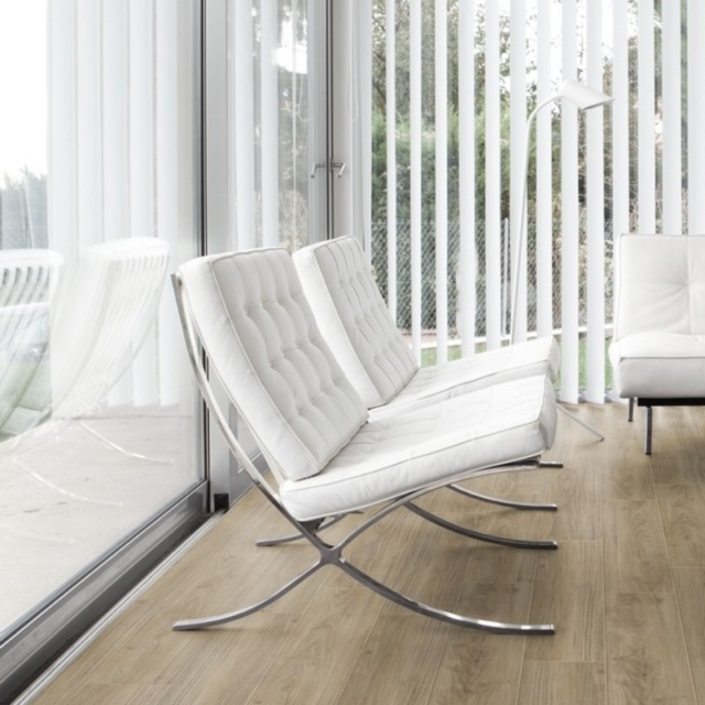 Resized-LVP-Gerflor-Virtuo-Premium-Jupps