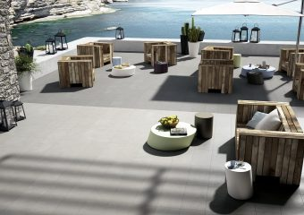block-Mazzari-Choose-right-outdoor-tile-jupps