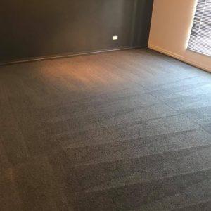 Floor-Installation-Jupps-Services