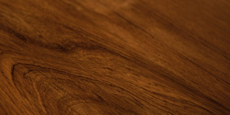 2018-07-flooring-wood-options-Jupps-Floor-Coverings