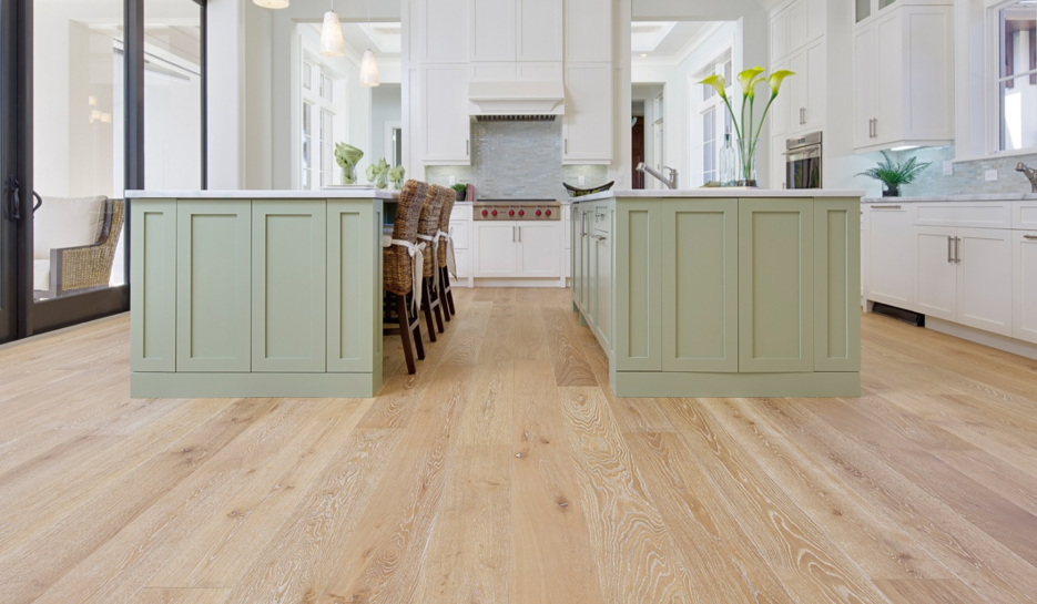 How-Hard-Wood-it-be-Choose-the-Right-Wood-Flooring-Type-Jupps-crop