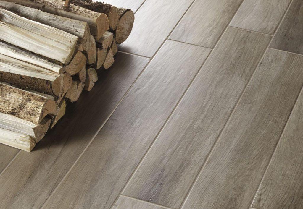 Vinyl Sheet Vs Planks Jupps, Vinyl Laminate Flooring Rolls