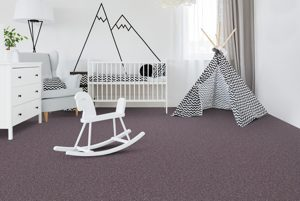 Cut Pile Carpet-Header-Cut-Pile-Twist-Mountain-Chalet-Wild-Violet-feltex at Jupps