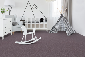 Cut Pile Carpet-Header-Cut-Pile-Twist-Mountain-Chalet-Wild-Violet-feltex at Jupps