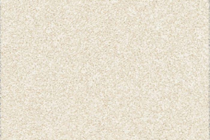 Cut Pile Twist carpet-mountain_chalet-cloud_burst-swatch-feltex_carpets