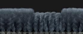 Textured Cut and Loop Pile Carpet - Carpet Styles Jupps - Godfrey Hirst