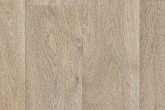 Brown Texas Vinyl Wooden Flooring