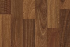 Brown Spotted Gum Wooden Flooring