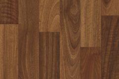 Texas Spotted Gum Wooden Vinyl Flooring