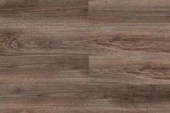 Kenbrock Flooring Brown Oak