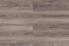 Kenbrock-Wooden-Flooring-Light-Brown-Oak