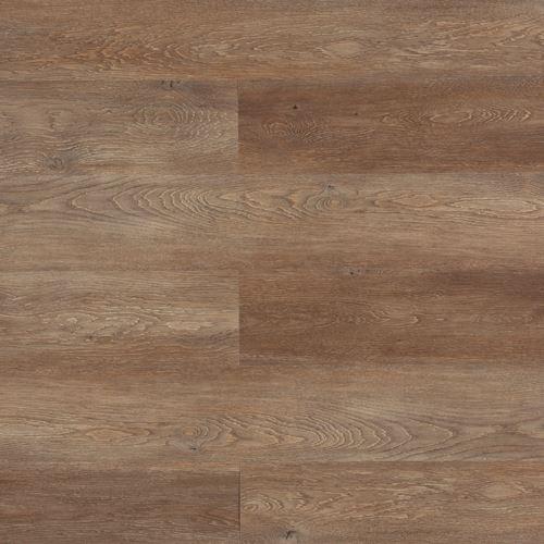 Light-Brown-Wooden-Oak-Flooring