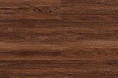 Dark Brown Kenbrock Oak Plank Flooring