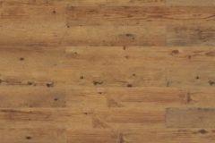 Brown Rustic Oak Kenbrock Wooden Flooring