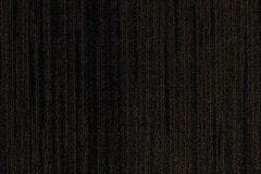 Dark Long Grain Woodgrain Carpet Flooring