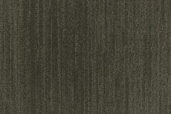 Long Grain Stone Carpet Flooring