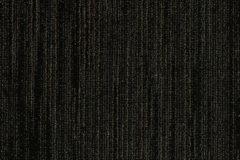 Black Long Grain Mineral Carpet Flooring
