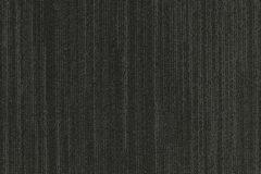 Dark Grey Long Grain Carpet Flooring