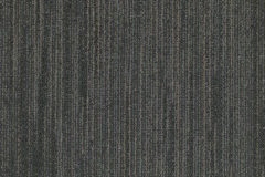 Grey Long Grain Carpet Flooring
