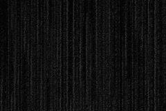 Long Grain Dark Black Carpet Flooring