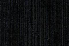 Dark Long Grain Enigma Carpet Flooring