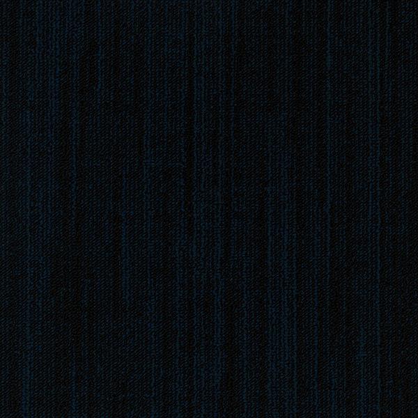 Dark Bluestone Long Grain Carpet Flooring