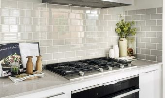 A Guide To The Perfect Kitchen Splashback Jupps Floor Coverings