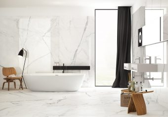 Tiles for your bathroom - Jupps floor coverings