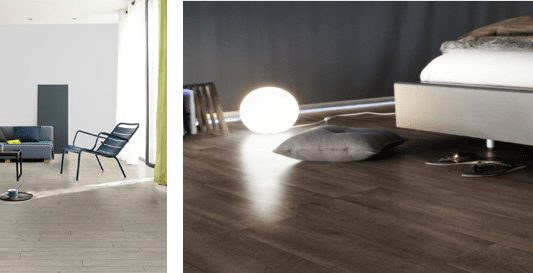 Roll-Vinyl-Gerflor-Classic-Collection - Available in Western Australia with Jupps