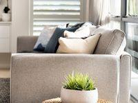 indoor shutter in Perth