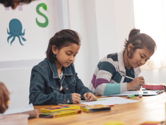 Classroom Design - Your Child's Education Hangs In The Balance