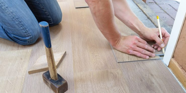 5 Green Renovation Tips For A More Sustainable Home