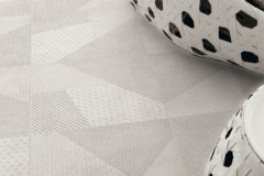 Origami - Modern Tile Ideas