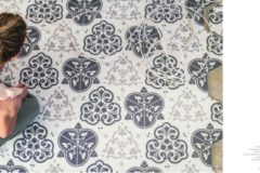 Alchimia - Modern Tile Ideas