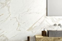 Bistrot Wall - Modern Tile Idea