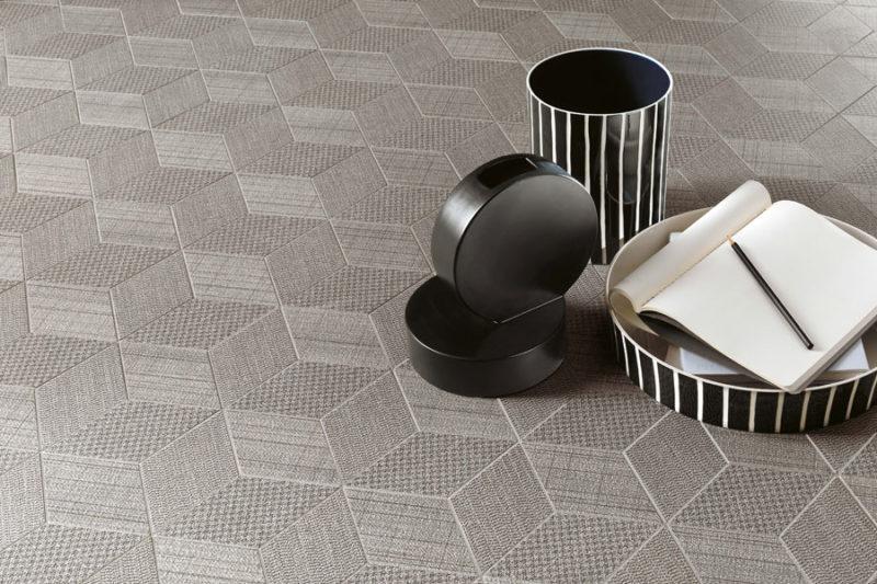 Dimensional - Tile Trends