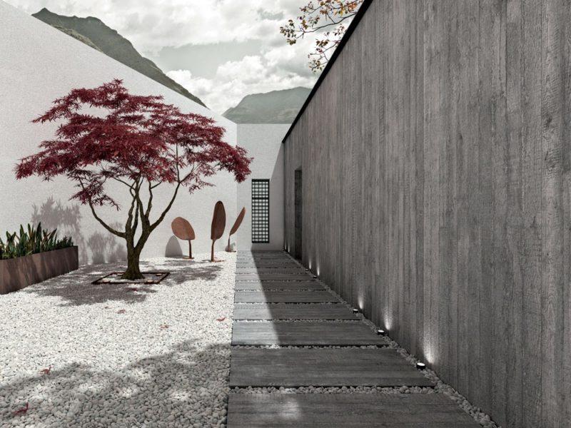 Cement Project - Modern Tiles Ideas