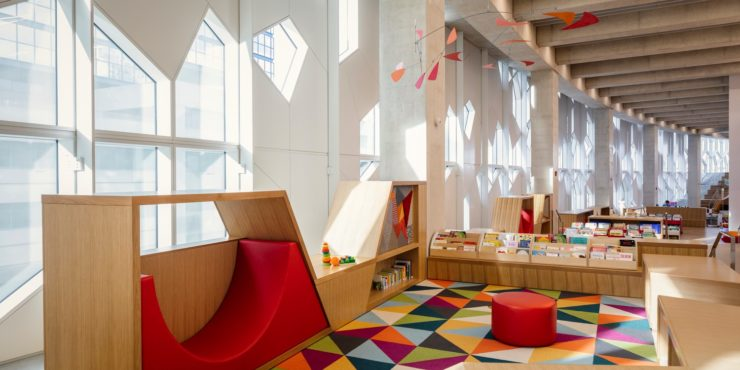 ShawContract-Library-Carpet Tile-2