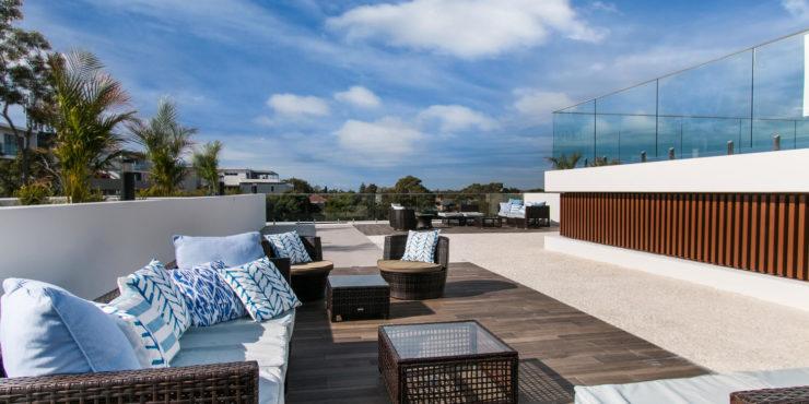 Outdoor Flooring Trends