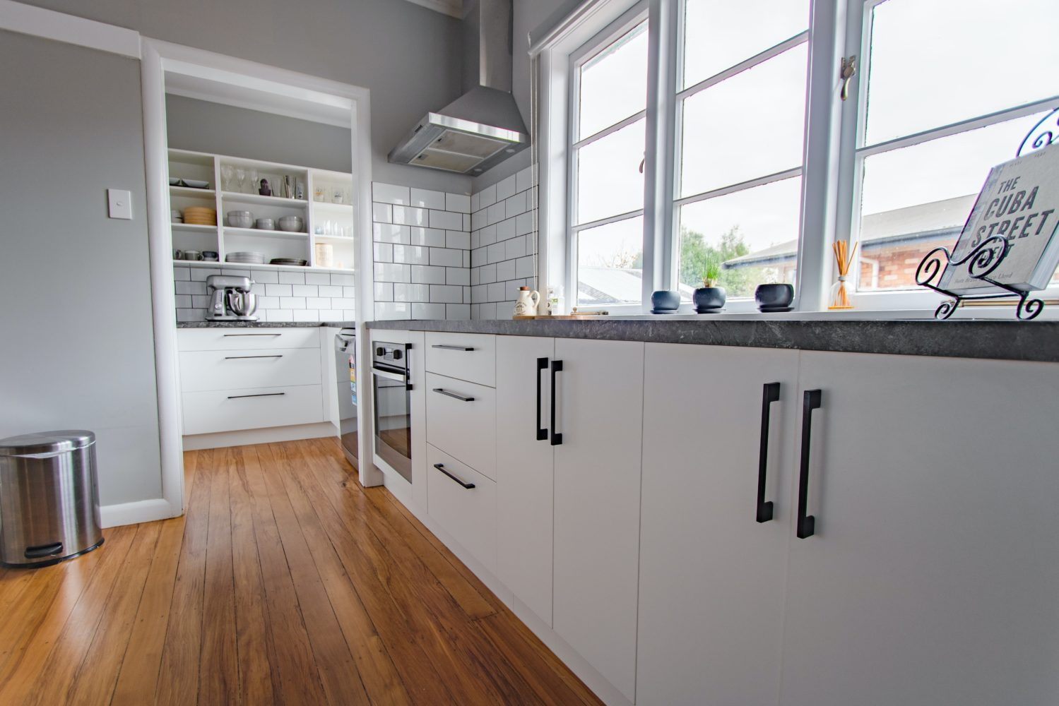 Kitchen Flooring Ideas How To Choose The Best Option For You